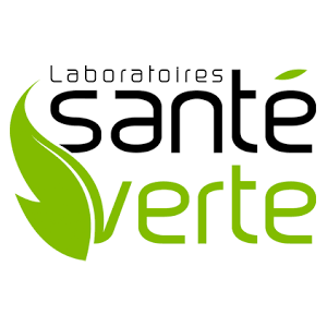 libeoz-logo